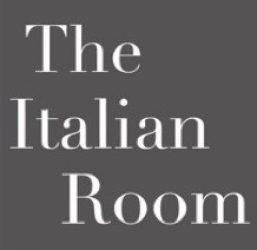 the Italian Room